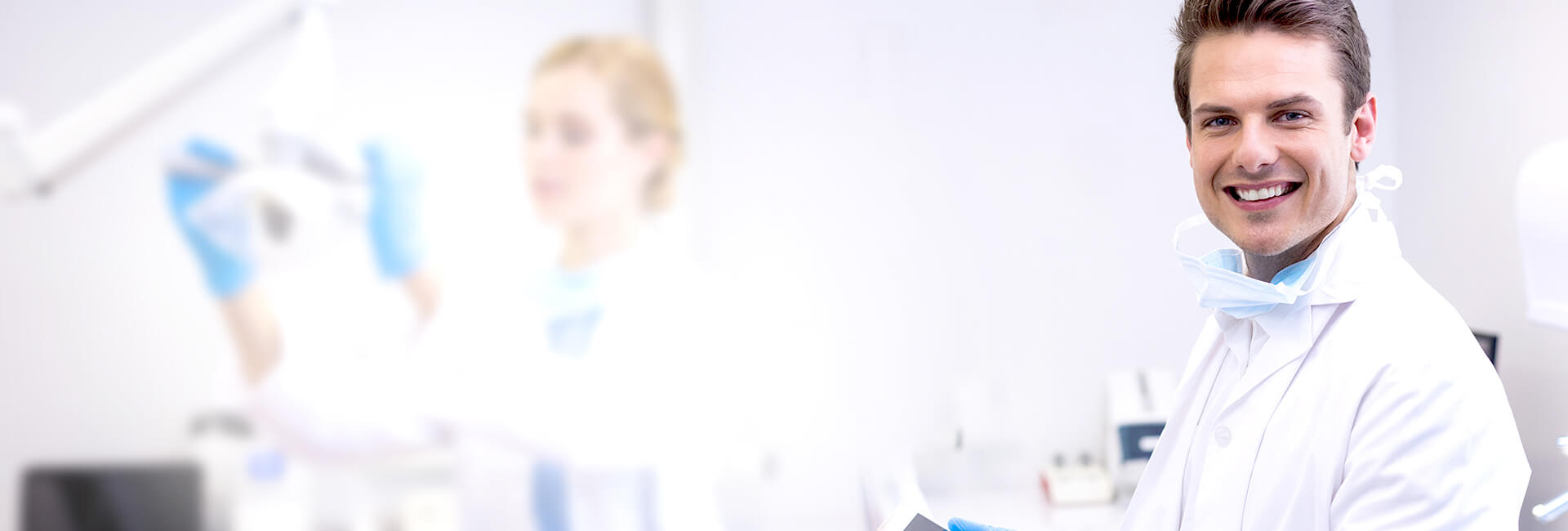 nursingpaperslayers